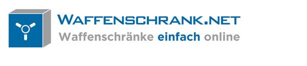 Waffenschrank 0 / I g�nstig online kaufen EN 1143-1 nach �36 Waffengesetz?